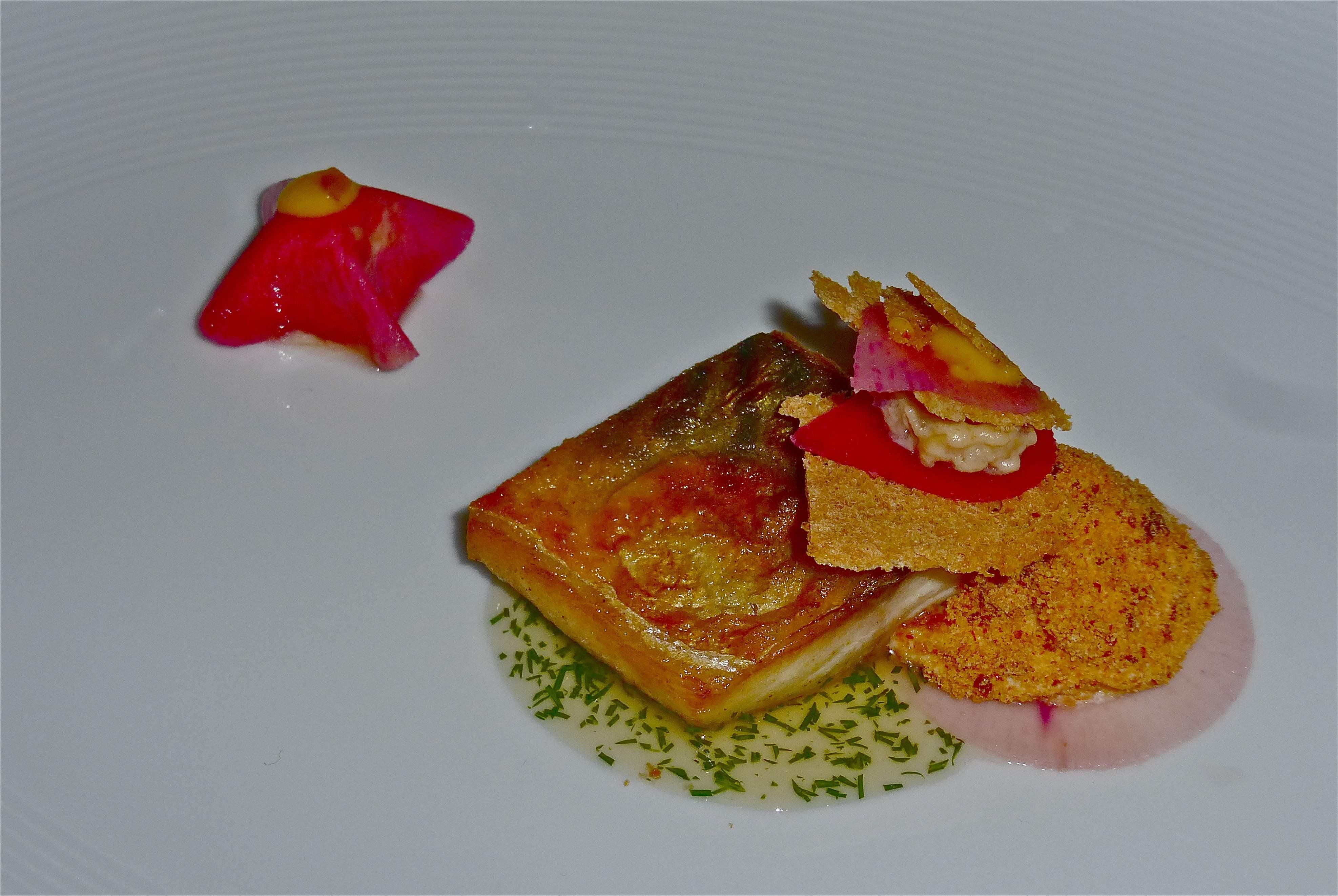 breton-makrele