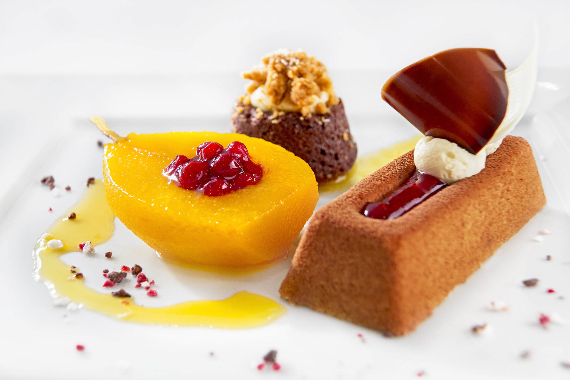 stuttgart_dessert
