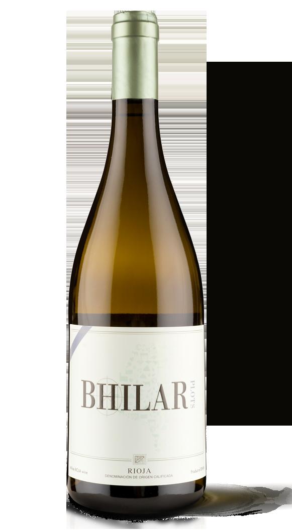 bhilar-plots-blanco_1_8b955216401b02c7d7bd930b886b7a55