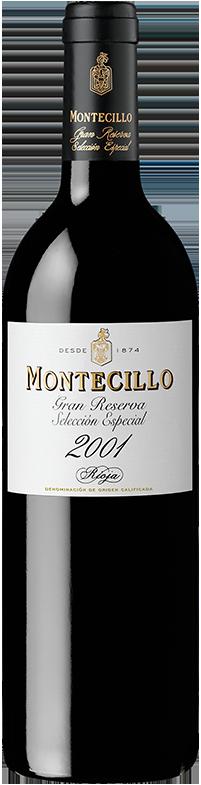 botella_gran_reserva_especial