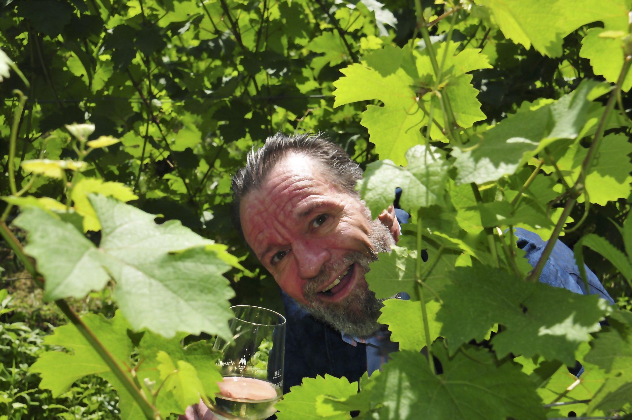 Sellawie.com: Uwe Warnecke